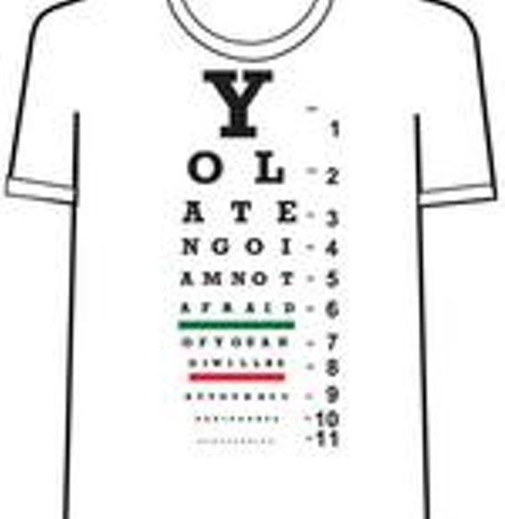 2_yo_la_tengo_eye_chart_thumb.jpg