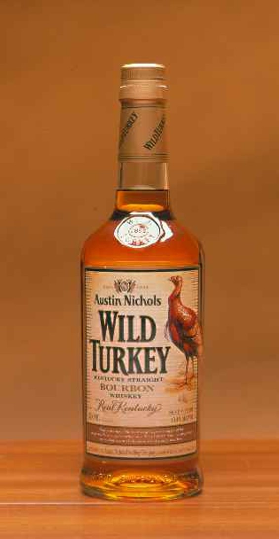 wild_turkey_distiller.jpg