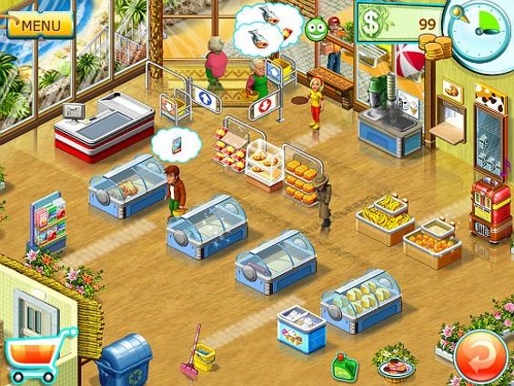 supermarket_mania.jpg
