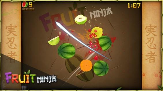fruit_ninja.jpg