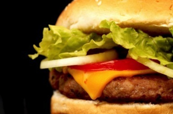 hamburger_crop380w.jpg