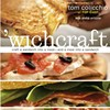 Top Chef Judge and Craft Guy Tom Colicchio Book Signing at Williams-Sonoma