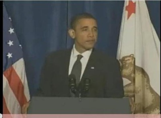 rsz_obama_scowl_02_thumb_400x294.jpg