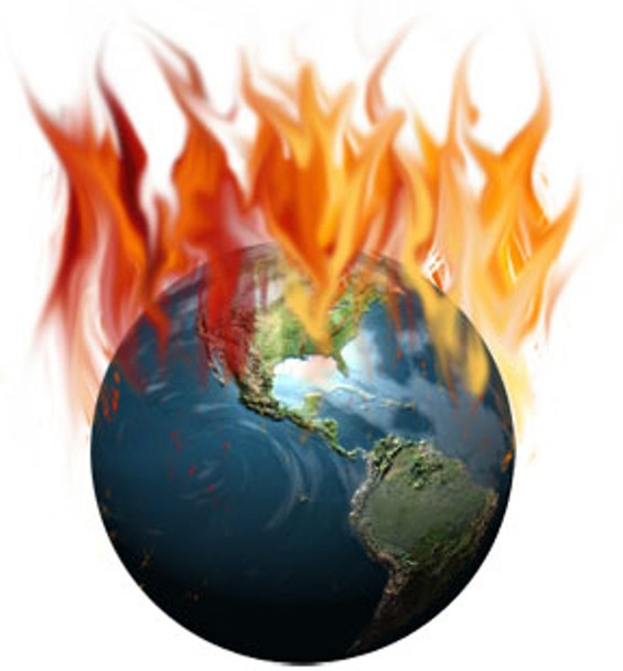 worldfire.jpg