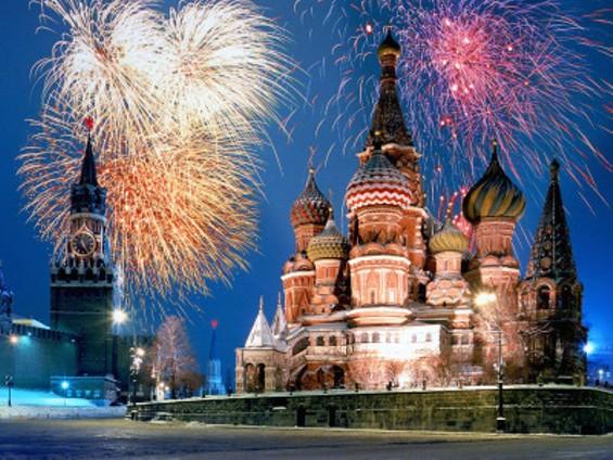 kremlinresize.jpg