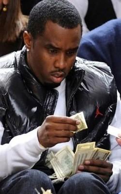 diddy_money_huh_.jpg