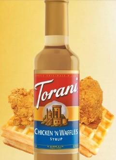 chicken_waffle_syrup.jpg