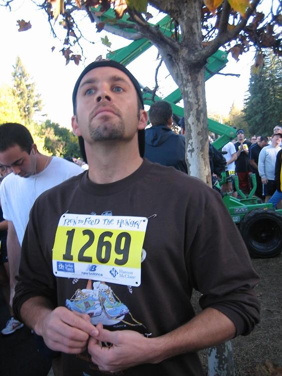 torrey_race.jpg