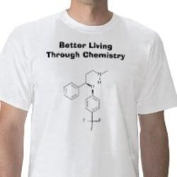 better_living_through_chemistry_tshirt_p235957487985512416cval_210.jpg