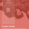 Towering Femininity