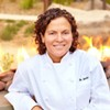 Traci Des Jardins on <i>Top Chef Masters</i>, Duck Love, and Pop-Ups