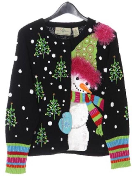ugly_snowman_christmas_sweater_thumb_350x448.jpg