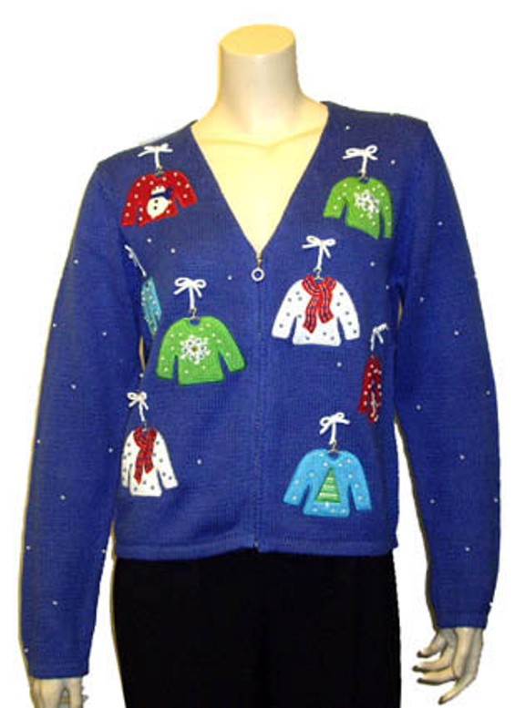 christmas_sweater_with_holiday_sweaters_thumb_350x481.jpg