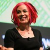 Transverse: Lana Wachowski's Stellar HRC Speech and Making the Invisible Visible