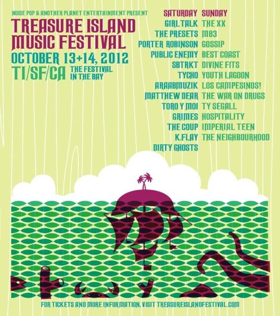 treasure_island_2012_lineup_2.jpg