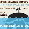Treasure Island Music Fest: In the News