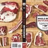 Treat Your Favorite Carnivore to the Gift of 4505 Meats