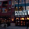 Trends in Beer: The House Brew Comes to Bar Tartine, Public House, and More