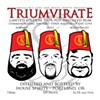 Triumvirate Rum: Customer Appreciation You Can Sip