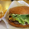 Who Makes the Better Burger: S.F.'s Super Duper Burger or Oakland's True Burger?