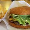 Who Makes the Better Burger: S.F.'s Super Duper Burger or Oakland's True Burger?