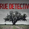 True Detective Season Two: Vince Vaughn and Colin Farrell