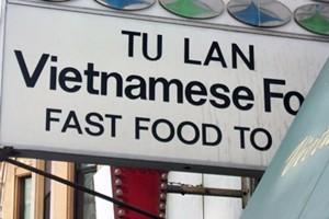 Tu Lan