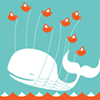 Will Twitter 'Follow' Bug Raise Credibility Questions?