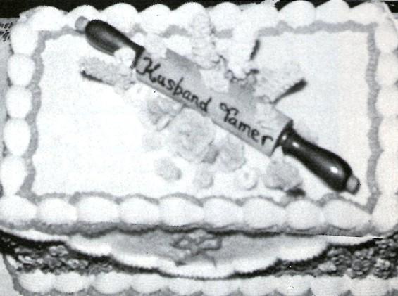 studies_in_crap_cakes_husband_tamer190.jpg