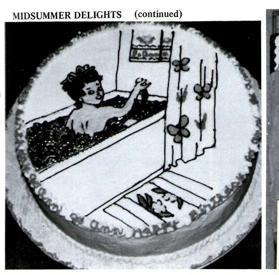 studies_in_crap_cakes_bath173.jpg