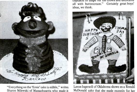 studies_in_crap_cakes_ernie_ronald168.jpg
