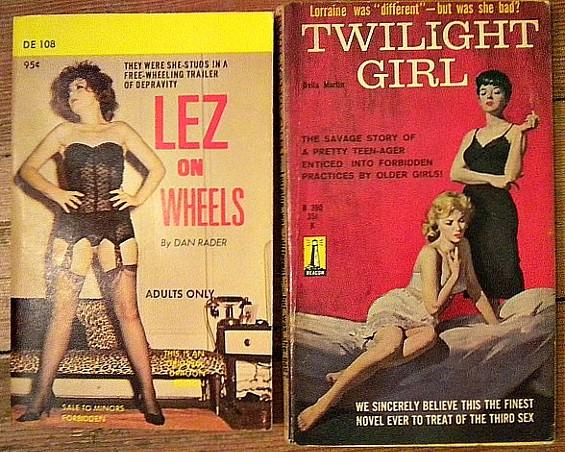 studies_in_crap_kayo_books_lez_on_wheels.jpg