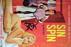 studies_in_crap_kayo_books_sin_spin.jpg