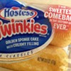 Hostess Is Back: Taste-Testing the New Twinkies and CupCakes