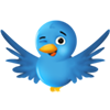 Twitter Wins Settlement Against Creators of Spamming Software