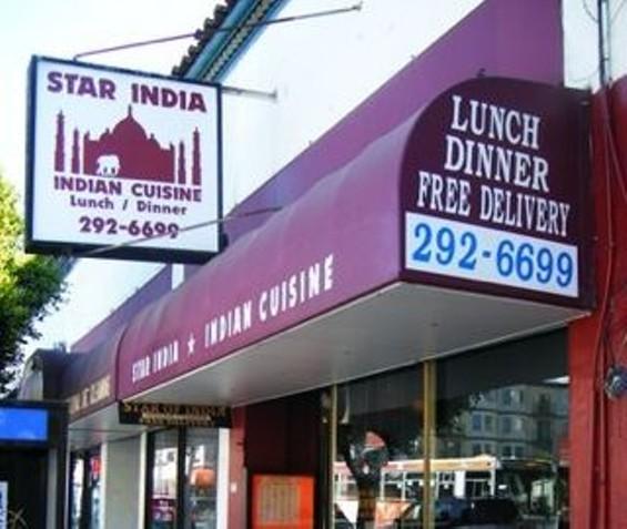 star_of_india_restaurant.jpg