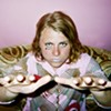 Ty Segall: Show Preview