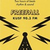 Ty Segall To Perform at Today's Save KUSF Rally, FreeFall Lives Again Online