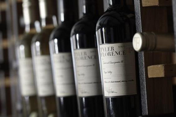 tfw_wines_cellarshot.jpg