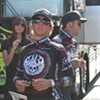 Lance Armstrong Lawyers Up; Doper Teammate Tyler Hamilton May Spill to Feds