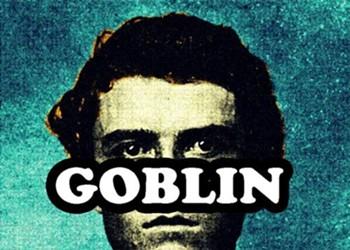 Tyler, the Creator's <i>Goblin</i>: A First Listen