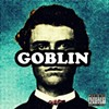 Tyler, the Creator's <i>Goblin</i>: A First Listen