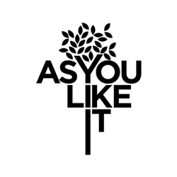 ayli-logo.jpg