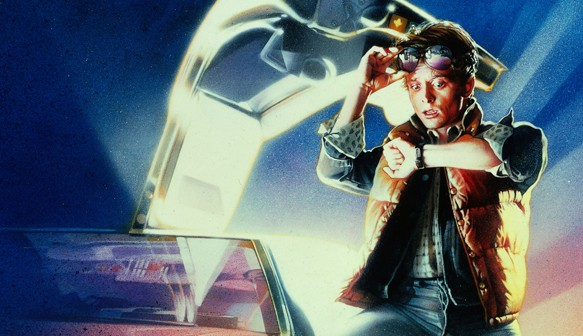 film_backfuture_583x336_3.jpg
