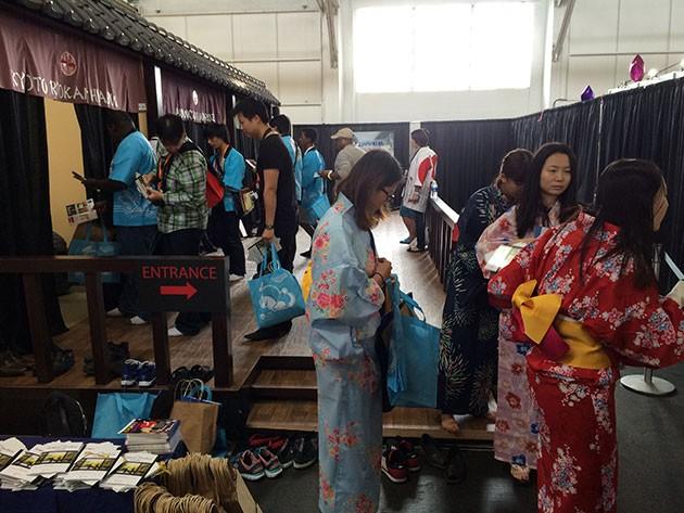 sc_43_j-pop2015_13-ryokanpavilion.jpg