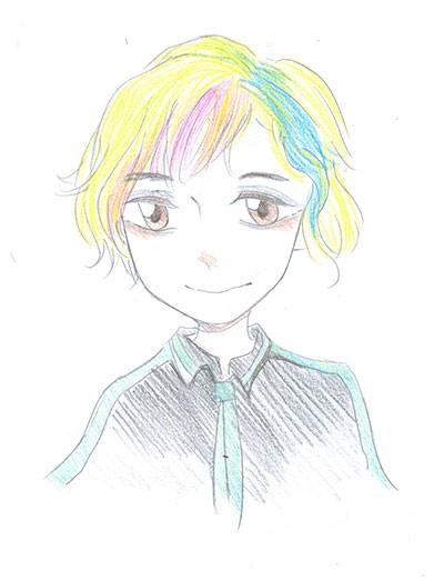 sc_43_j-pop2015_15-animesherilyn-2.jpg