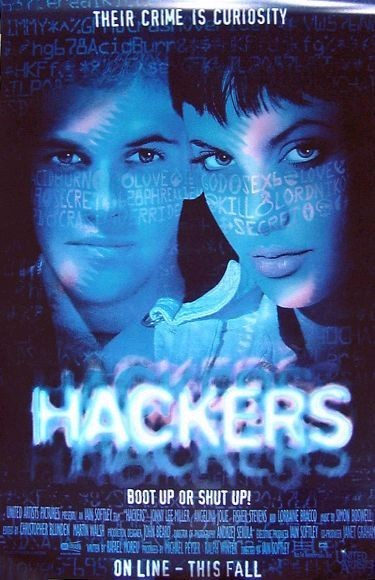 sc_44_hackers-poster.jpg