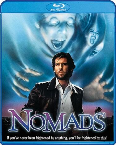 sc_45_nomads.jpg