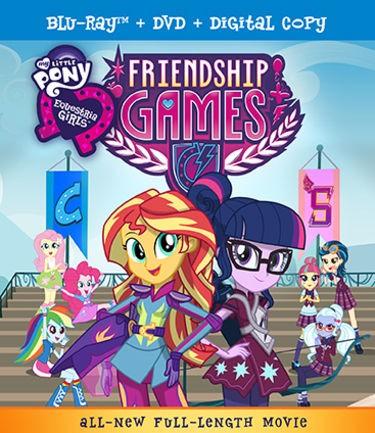 sc_51_mylittleponyequestriagirlsfriendshipgames.jpg
