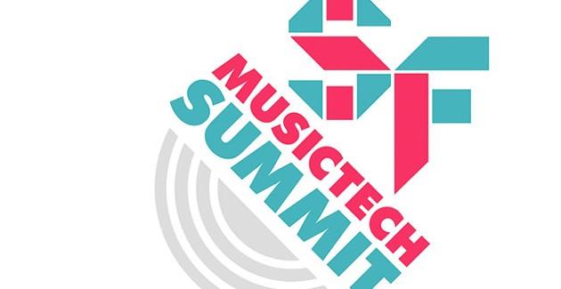 sf-music-tech-summit.jpg